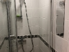 arbat_shower_2