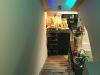 arbat_stairs