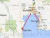 hua_hin_thailand_on_the_map1