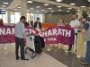 sharath-17