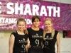 sharath-50