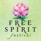 free-spirit_135Х135